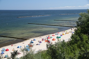 Foto Usedom
