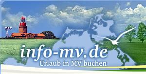 MV Urlaub buchen