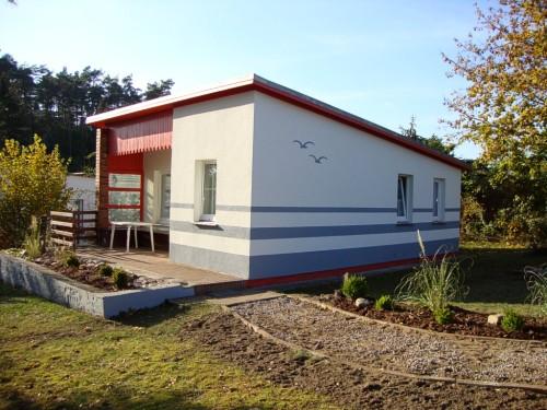 bungalow in mv kaufen bau au erhalb der stadt. Black Bedroom Furniture Sets. Home Design Ideas