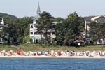 Urlaub in binz auf r gen infos hotels etc - Villa seeblick binz ...